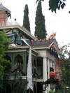 Haunted_mansion_side_view