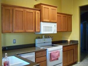Kitchen_2_2