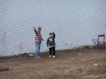 Lake_mary