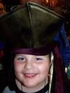 Little_pirate