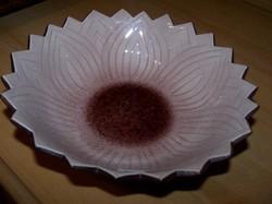 Lotus_bowl_2