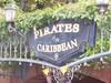 Pirates_of_caribbean