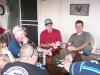 Poker_game_2