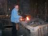 Pv_blacksmith_1