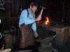 Pv_blacksmith_2