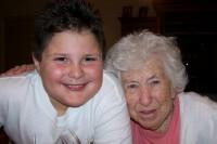 Rc_and_grandmom
