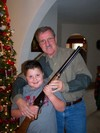 Rc_and_poppop_gun
