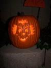 Rcs_pumpkin_1