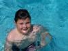 Robert_pool_2
