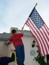 Veterans_day_flag