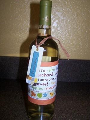Wine_bottle